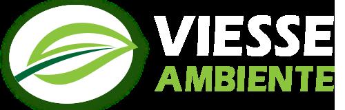 Viesse Ambiente Logo